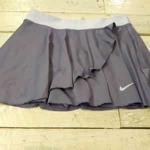 ❤ Nike skirt ❤
